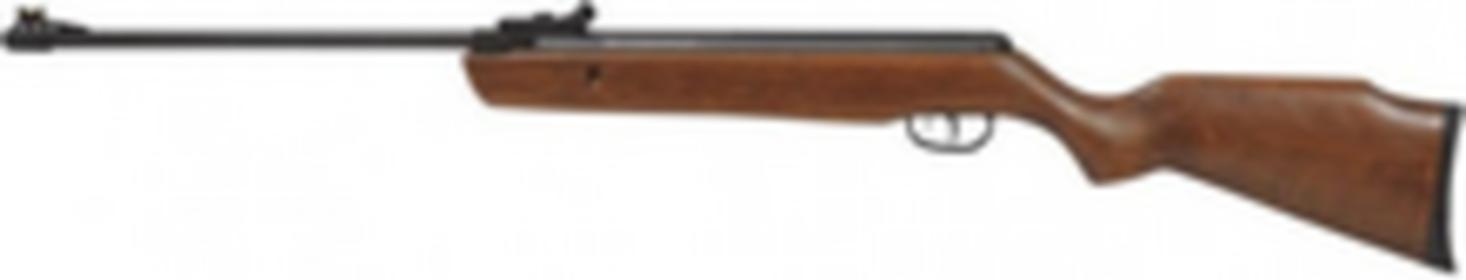 Crosman Wiatrówka Copperhead 4,5 mm
