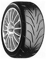 Toyo Proxes R888 275/40R17 98W