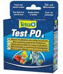Tetra Test PO4 10 ml + 16,5g