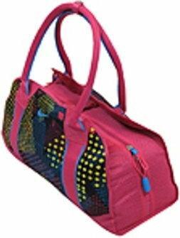 Nike SAMI 2.0 STANDARD CLUB BAG – ceny a83441436a3