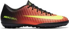 Nike Mercurialx Victory VI TF 831968-870 wielokolorowy