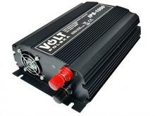 Przetwornica VOLT IPS-1000 24 V 750/1000 W