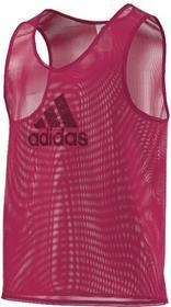 adidas Znacznik BIB 14 F82134