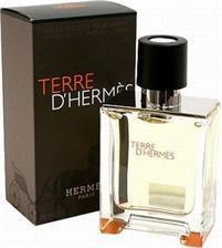 Hermes Terre dHermes Woda toaletowa 5ml