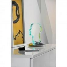 Sompex HEAD 88447 lampa stołowa