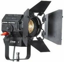Fomei Lampa z soczewką Fresnel 300 Studio ZC8100