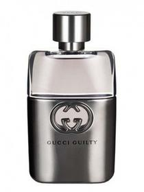 Gucci Guilty Pour Homme Woda toaletowa 50ml