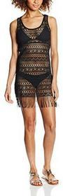 Esprit Sukienka plażowa PALM BEACH ACC dla kobiet