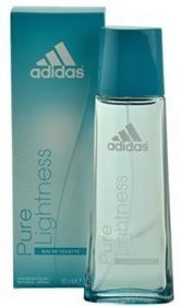 adidas Pure Lightness woda toaletowa 50ml