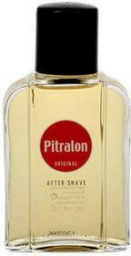 Pitralon Original 100ml