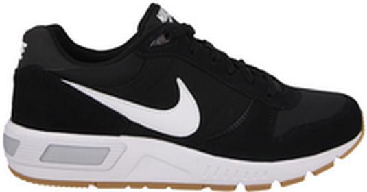 Nike Nightgazer 644402-006 czarny