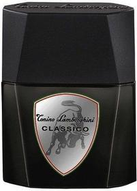 Tonino Lamborghini Classico Woda toaletowa 100ml