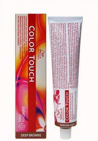 Wella Color Touch 9/73 Tabaczkowy