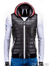 Ombre Clothing V21 - CZARNY