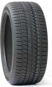 Toyo OPEN COUNTRY W/T 225/55R19 99V