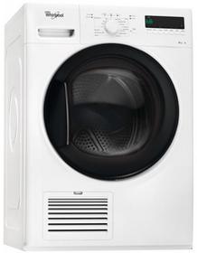 Whirlpool DDLX 80115