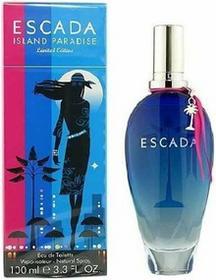 Escada Island Paradise woda toaletowa 100ml