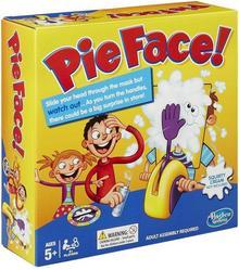 Hasbro Pie Face B7063