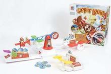 Hasbro Loopin'Louie 15692