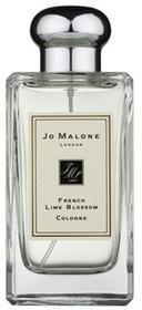 Jo Malone French Lime Blossom 100ml woda kolońska