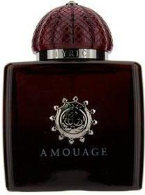 Amouage Lyric woda perfumowana 50ml