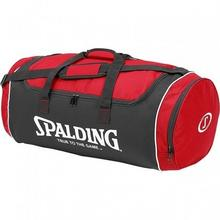 Spalding Torba treningowa duża 300451602