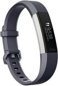 Fitbit Alta HR Szary S