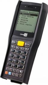 Cipher Lab CPT8400