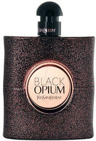 Yves Saint Laurent Black Opium woda toaletowa 90ml TESTER