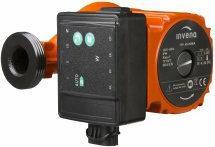 Invena Pompa obiegowa C.O. ze sterowaniem elektronicznym RS 25/4 CP-62-040
