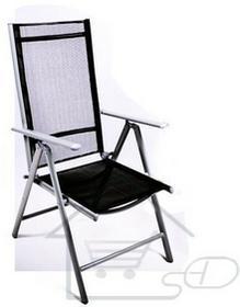 Krzesła ogrodowe i tarasowe