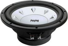 Peiying PY-BC300F1