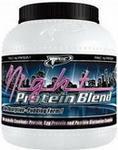 Trec Night Protein Blend 1500g