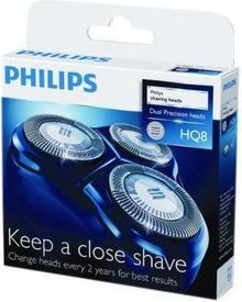 Philips HQ 8/50 - Głowica goląca