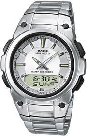 Casio Waveceptor WVA-109HDE-7AVER