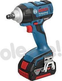 Bosch Professional Professional GDS 18 V-EC 250 bez akumulatora i ładowarki 06019D8102