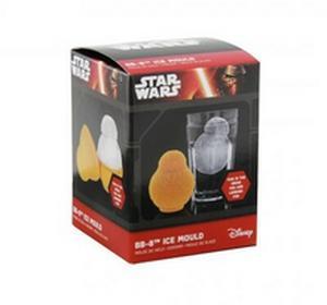 Good Loot Pojemnik na lód Star Wars BB-8