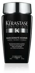 Kerastase Densifique Kąpiel Densite Homme 250 ml