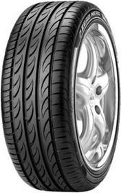 Pirelli P Zero Nero 205/45R17 88W