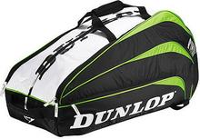 Dunlop Biomimetic 10 RKT