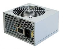 Chieftec CTG-400-80P A80 Series