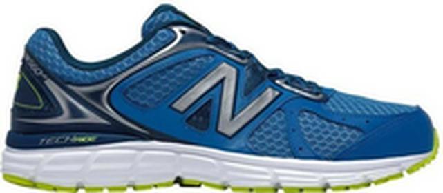New Balance M560LY6 niebieski