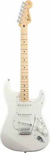 Fender Standard Stratocaster MN