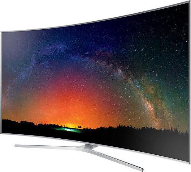 Samsung UE65JS9500