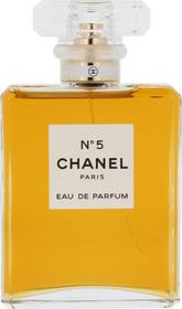 Chanel No.5 woda perfumowana 100ml