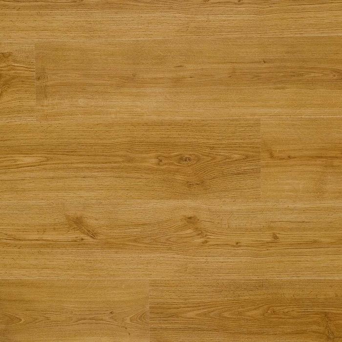 Egger Panel Podłogowy Laminowany Dąb Rustykalny Wytrzymały DĄb R
