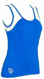 Karakal T-shirt Chelsea Tank Blue 2014