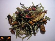Na wagę Herbata owocowa - O sole mio 50g 643