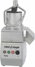 Robot coupe Robot wielofunkcyjny R652 7 l - 712652