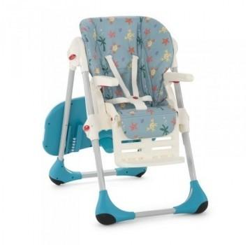 Chicco Polly 2w1 Baby World